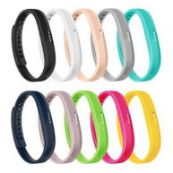 Fitbit Flex 2 health tracker
