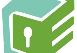 Medidex Lock
