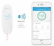 iHealth Smart wireless glucose monitoring system