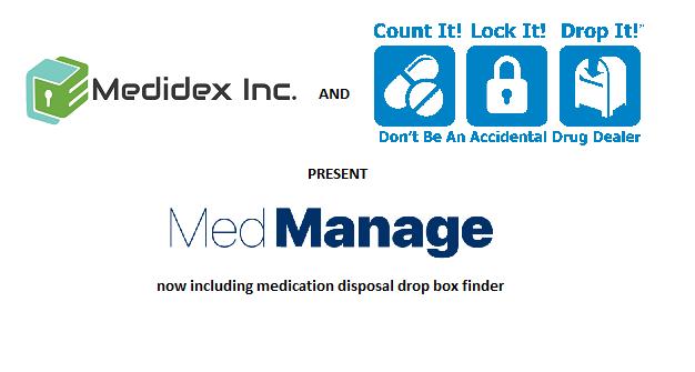 CLD and Medidexa